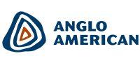Ango American